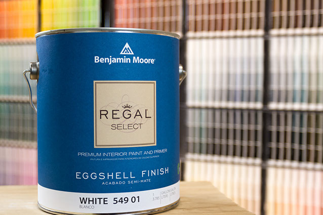 Lumber ace hardware benjamin moore paint dewhurst for Benjamin moore paint program
